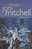 The Music of Joni Mitchell