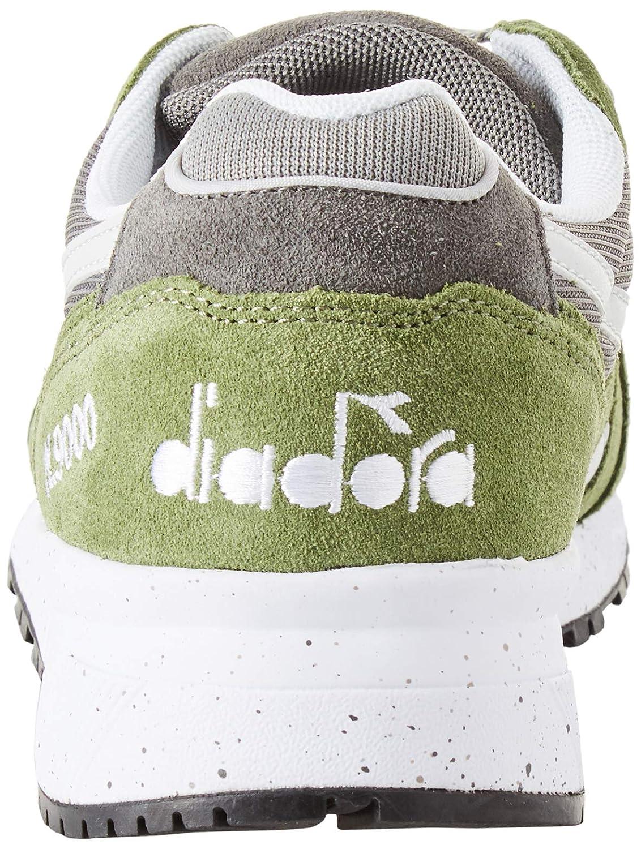 Diadora - Turnschuhe N9000 Speckled für Mann Mann Mann und Frau ae3123