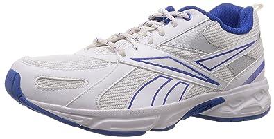 698a9ae3b Buy reebok blue running shoes