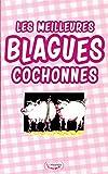 Blagues cochonnes