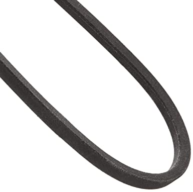 FACTORY NEW! 3L330 V-Belt  3//8 X 33 SAME DAY SHIPPING