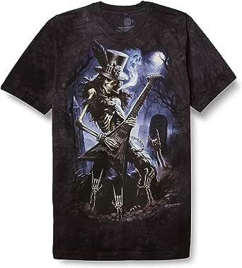 The Mountain Men's Play Dead T-Shirt