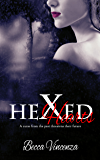 Hexed Hearts (English Edition)