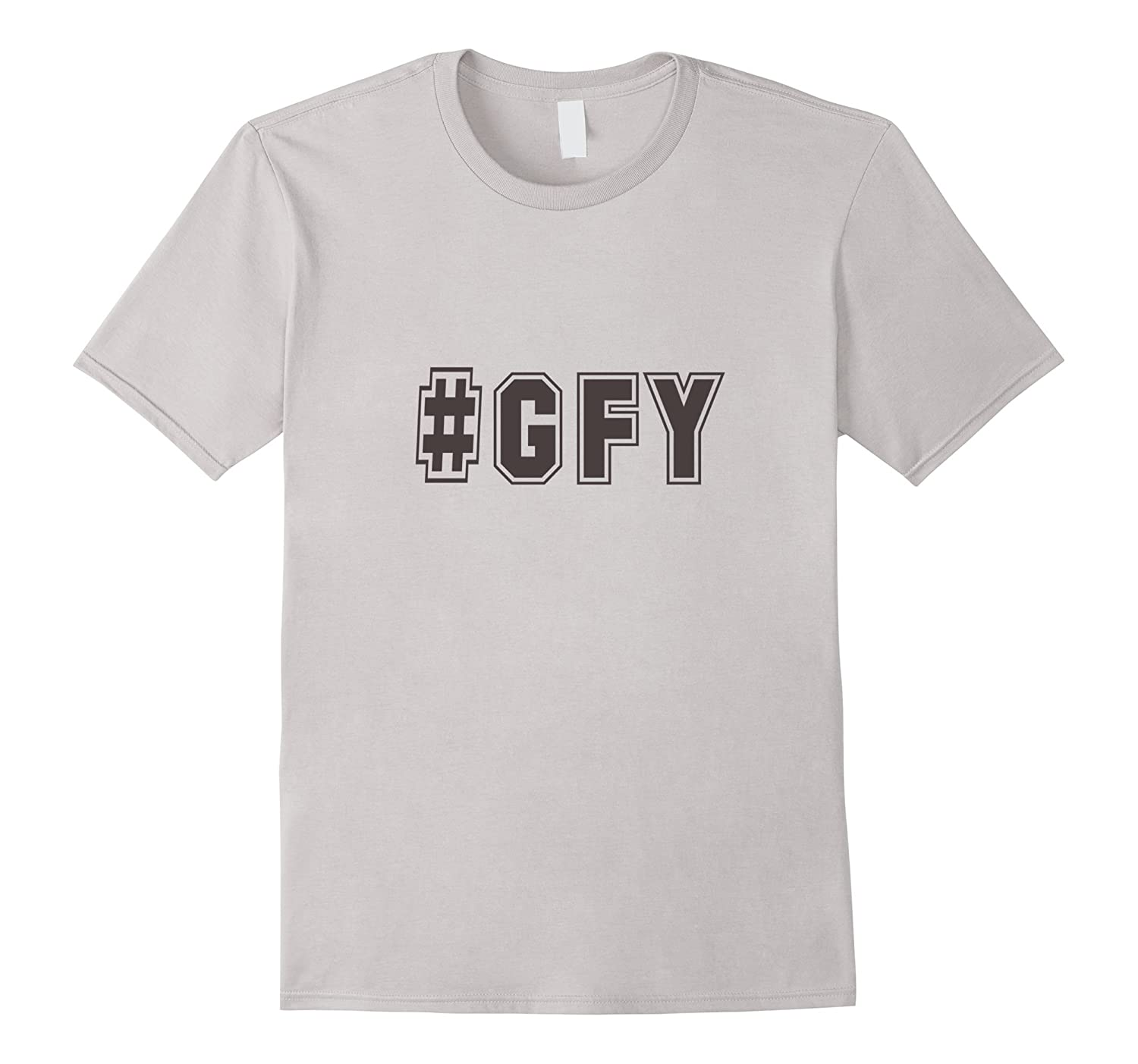 #GFY T-Shirt Impractical Funny Jokers GFY Battle Cry-BN
