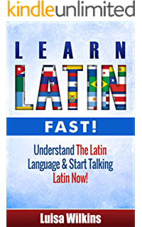Splendidissimus latino dating