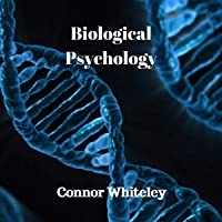Biological Psychology: An Introductory Series, Book 27