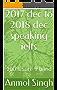2017 dec to 2018 dec speaking ielts: 100% sure 9 band