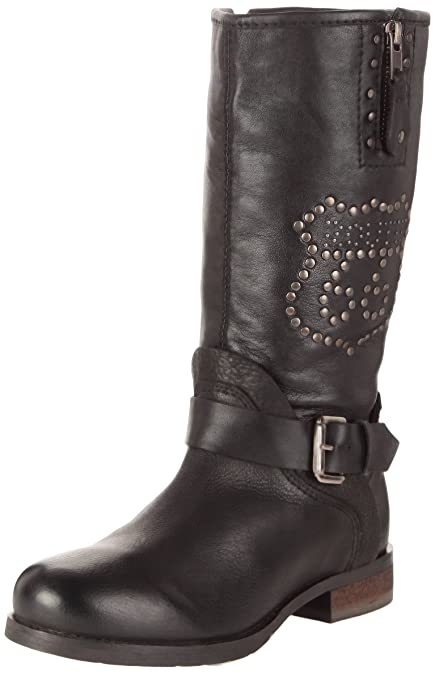 Demi Botte Movable, Womens Boots Be Only
