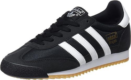 adidas BB1266, Lage Top Sneakers voor heren 36.5 EU: Amazon.nl