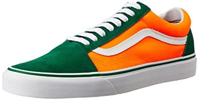 buy vans old skool