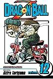 Dragon Ball Z (Dragon Ball Z 12 (Graphic Novels))