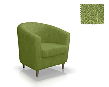 JM Textil Tasche Bielastica Modell Nature für Sessel Ikea ...