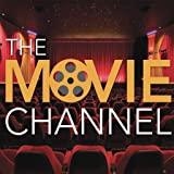 The Movie Channel