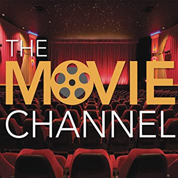 amazon com the movie channel appstore for android