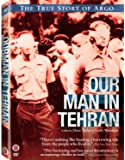 Our Man in Tehran [Import]