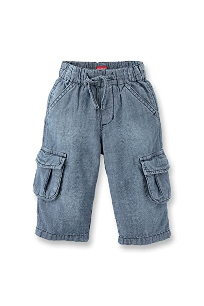 Pantalon Bébé Esprit Et Vêtements Accessoires Garçon 7OxxSwf
