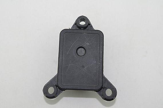 MAP Pressure sensor For PEUGEOT FIAT CITROEN LANCIA ALFA ROMEO 106 I 1563.J4