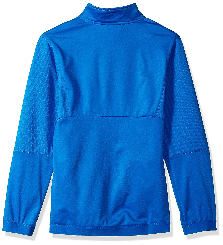 PUMA Mens LIGA Training Jacket JR