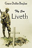 Thy Son Liveth: Messages from a Soldier to His Mother (1919)
