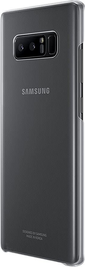custodia samsung note 8 originale