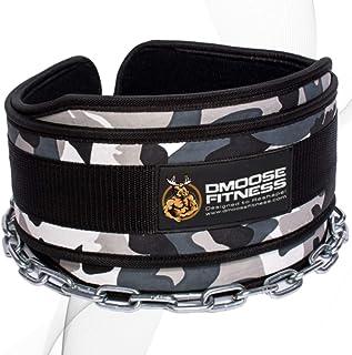DMoose Fitness Premium