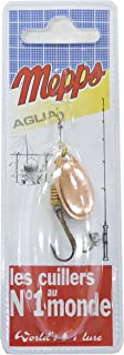 product image for Mepps Aguria 4.5g C
