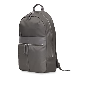 036372d7cf2d Knomo Beauchamp Backpack Suitable for Up to 14 Inch Laptops Casual Daypack