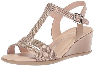 Womens Shape 35 Open Toe Sandals Ecco ykUliFt