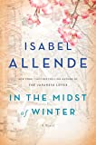 In the Midst of Winter: A Novel