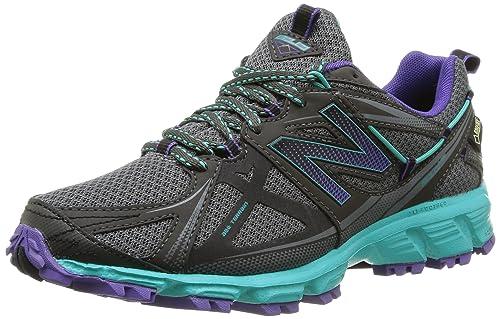zapatillas new balance de montaña