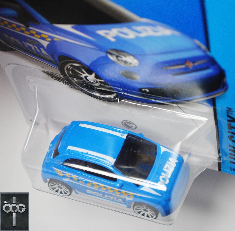81Zty%2BL1QWL._SL1500_ Elegant Bugatti Veyron toy Car Hot Wheels Cars Trend