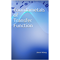 Foundametals of Transfer Function (English Edition)