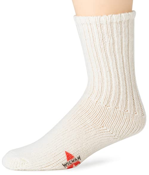 Wigwam Classic Wool Athletic Socks