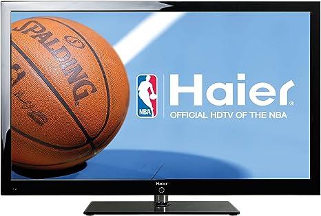 Haier LE55B1381 LED TV - Televisor (139,7 cm (55