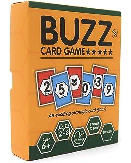 Hasbro Ratuki Card Game GERMAN VERSION