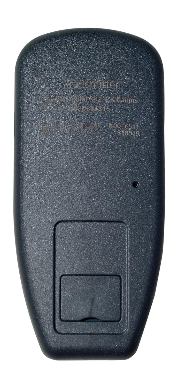 Marantec m3 2312 315 mhz 2 button garage door opener remote marantec m3 2312 315 mhz 2 button garage door opener remote garage door remote controls amazon rubansaba
