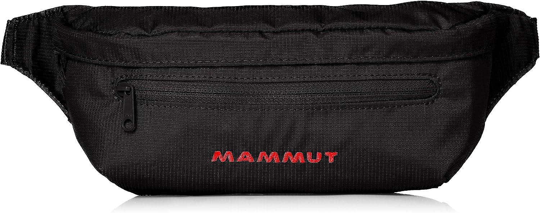 Mammut Classic ri/ñonera de Cintura Paquetes