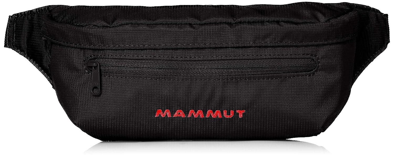 Mammut Classic Bumbag 2l