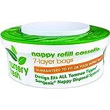 Nursery Fresh Nappy Refill Cassette