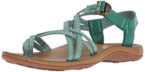 f0a3ad382183 Chaco Womens Diana Sport Sandal  Amazon.ca  Shoes   Handbags