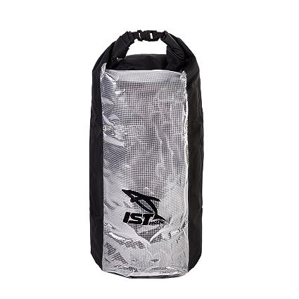 Amazon.com: IST 85L seco bolsa: Sports & Outdoors