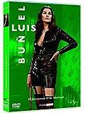 Buñuel: Fantasma de la libertad [DVD]