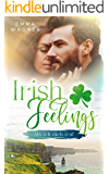 Irish Feelings: Als ich dich traf (German Edition)