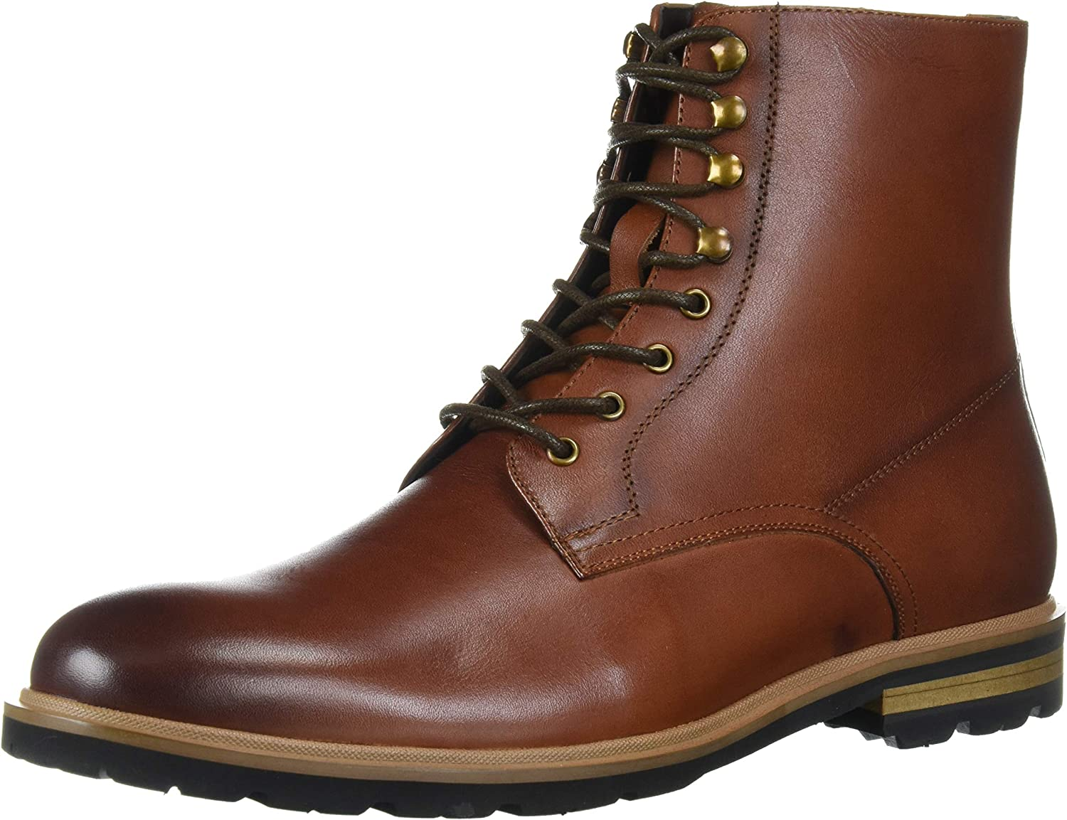 English Laundry Men's Flynn Fashion Boot
