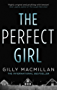 The Perfect Girl (English Edition)