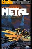Northlanders Vol. 5: Metal