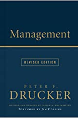 Management Rev Ed Kindle Edition