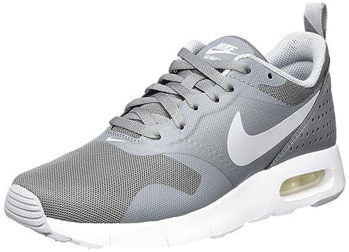 info for 858ef 73526 Nike Air Max Tavas (Gs), Scarpe da Corsa Bambini e Ragazzi  MainApps   Amazon.it  Scarpe e borse