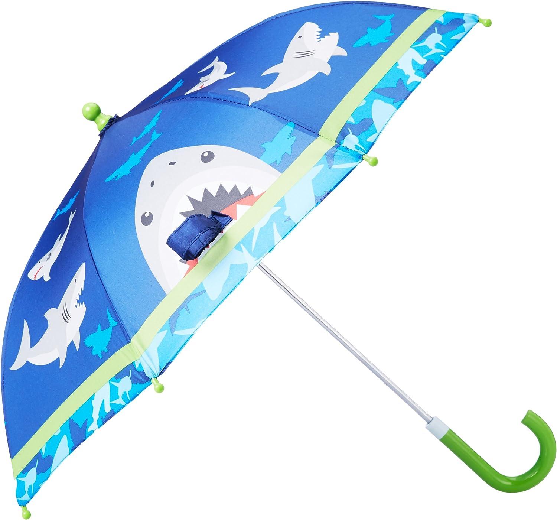 Stephen Joseph Boys Print Umbrella