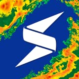 Weather Radar Apps